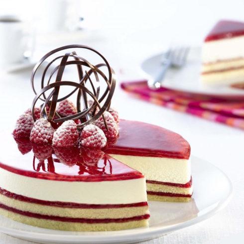 malina-tort-krem-eda-sladkij-deser2